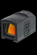 Aimpoint AIMPOINT ACRO P-1, #200504, 3.5 MOA