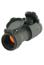 Aimpoint AIMPOINT COMP-M2, #10336, 4 MOA, NIGHT VISION - DISC
