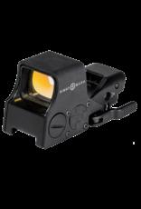 SIGHTMARK SIGHTMARK ULTRA SHOT M-SPEC REFLEX SIGHT