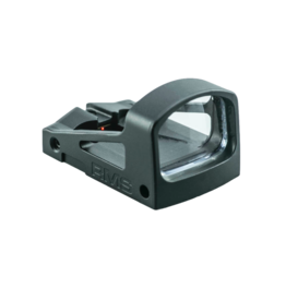 SHIELD SIGHTS SHIELD SIGHTS, RMS-4MOA