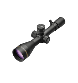 Leupold LEUPOLD VX-3i LRP SCOPE, #172338, 4.5-14X50MM, SIDE FOCUS, FFP, TMR RETICLE, MATTE, 30MM