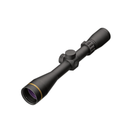 Leupold LEUPOLD VX-FREEDOM SCOPE, #174183, 3-9X40, 1 INCH, TRI-MOA RETICLE, MATTE