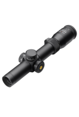 Leupold LEUPOLD TACTICAL VX-R, #113769, PATROL RIFLE SCOPE, 1.25-4X20, FIREDOT SPR