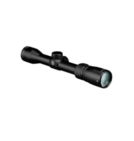 Vortex VORTEX RAZOR HD LH 1.5-8X32 SCOPE, G4 BDC