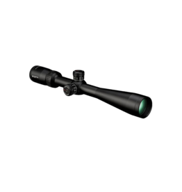 Vortex VORTEX DIAMONDBACK 4-12X40 TAC SCOPE