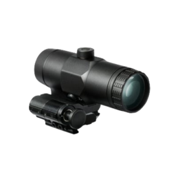 Vortex VORTEX VMX-3T MAGNIFIER, 3X, FOR RED DOT SCOPE, EXTRA HIGH 40MM MOUNT
