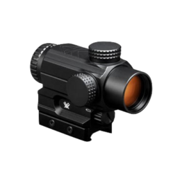 Vortex VORTEX SPITFIRE PRISM AR 1X SCOPE, #SPR-200