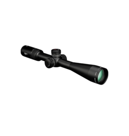 Vortex VORTEX DIAMONDBACK 3-12X42 BDC SCOPE