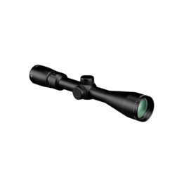 Vortex VORTEX RAZOR HD LH 2-10X40 SCOPE, G4 BDC
