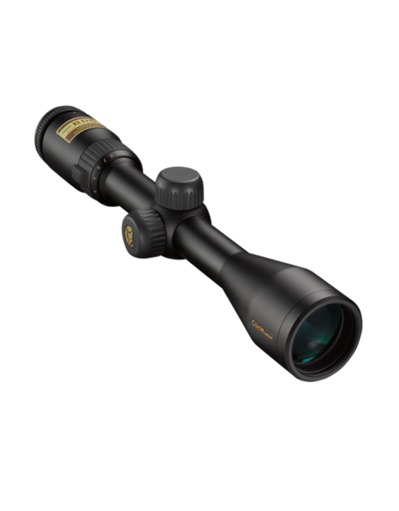 Nikon NIKON COYOTE, #6785, 3-9X40, MATTE, BDC PREDATOR, SCOPE