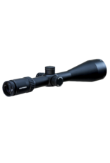 NIGHTFORCE NIGHTFORCE SHV SCOPE, #C522, 4-14X56 MOAR 30MOA