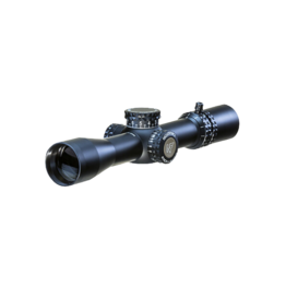 NIGHTFORCE NIGHTFORCE ATACR FI SCOPE, #C550, 4-16X42MM, ZEROHOLD, .1 MIL-RADIAN, PTL, H59