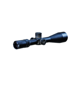 NIGHTFORCE NIGHTFORCE NXS 15X SCOPE, #C142, 3.5-15X50MM, ZEROSTOP, .1 MIL-RADIAN, MIL-DOT