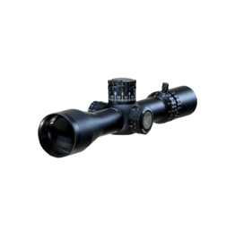 NIGHTFORCE NIGHTFORCE ATACR SCOPE, #C543, 4-16X50MM, ZEROHOLD, .1 MIL-RADIAN, PTL, MIL-R
