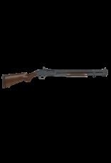 Mossberg/Maverick MOSSBERG 590A1 RETROGRADE, #51665, 12GA, 9 SHOT, WALNUT, BAYONET LUG
