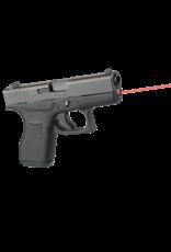 Lasermax LASERMAX GUIDE ROD LASER, GLOCK 42