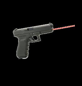 Lasermax LASERMAX GUIDE ROD LASER, GL17 GEN 4