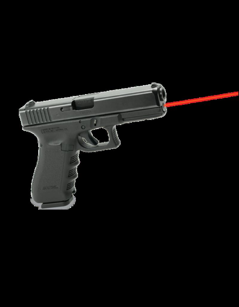 Lasermax LASERMAX GUIDE ROD LASER, GLOCK 17/22/31/37