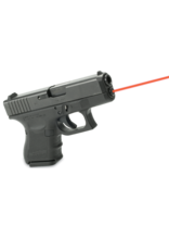 Lasermax LASERMAX GUIDE ROD LASER, GLOCK 26/27/33