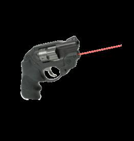 Lasermax LASERMAX FRAME MOUNTED LASER, RUGER LCR REVOLVER, RED