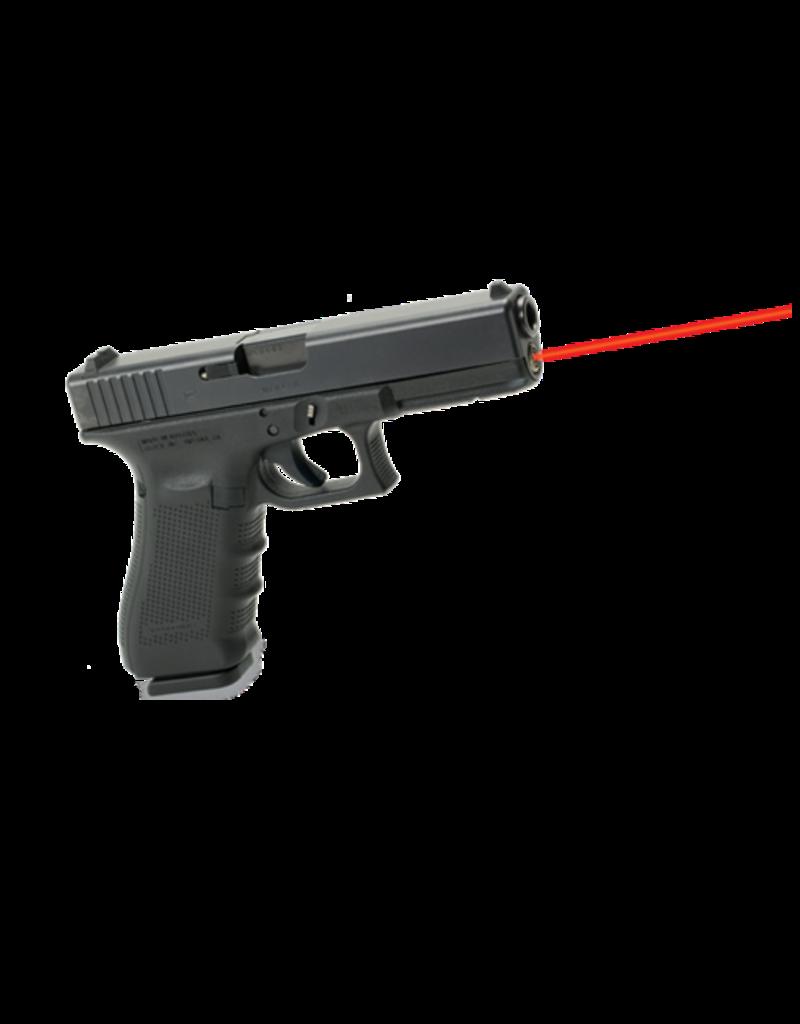 Lasermax LASERMAX GUIDE ROD LASER, GLOCK 22 GEN 4
