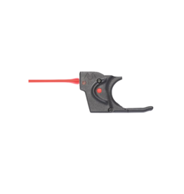 Viridian VIRIDIAN E-SERIES RED LASER, FOR SIG 238/938