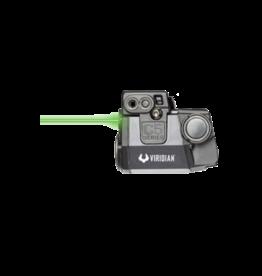 Viridian VIRIDIAN C5, UNIVERSAL SUB COMPACT GREEN LASER