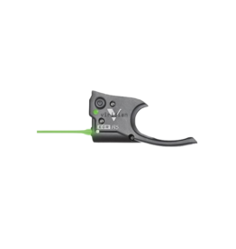 Viridian VIRIDIAN R5-LCP, GREEN LASER, INCLUDES POCKET HOLSTER