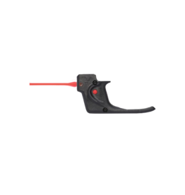 Viridian VIRIDIAN E-SERIES RED LASER, FOR RUGER LCP 2