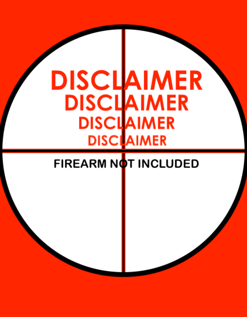 Crimson Trace CRIMSON TRACE GRIP LASER, #LG-430H, KEL-TEC P3AT W/ HOLSTER