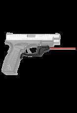 Crimson Trace CRIMSON TRACE LASER GUARD, LG-448, SPRINGFIELD XDM