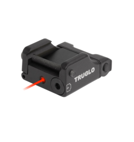 TruGlo TRUGLO MICRO-TAC LASER SIGHT, RED