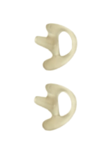 Ear Hugger EARHUGGER, OPEN EAR INSERT, RIGHT, 2 PK, LARGE