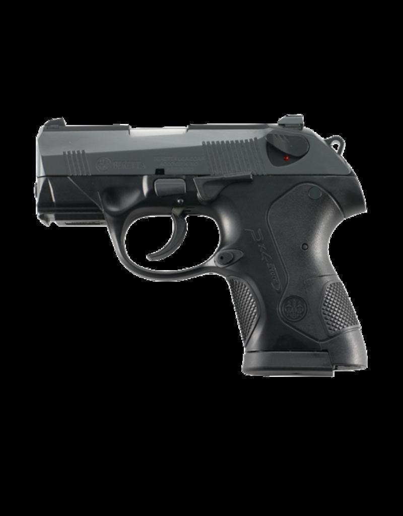 """Beretta BERETTA PX4 STORM SUB COMPACT, #JXS9F21, 9MM, 3"""", MATTE, TYPE F"""