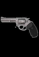"""Charter Arms CHARTER ARMS PATHFINDER, #72242, .22LR, 4"""", ADJUSTABLE SIGHTS, ALUMINUM FRAME, 8 SHOT"""