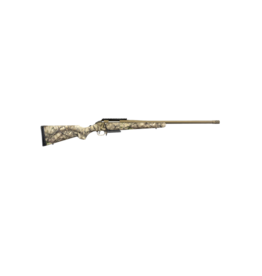 Ruger Ruger American® Rifle GO WILD® Camo #26925