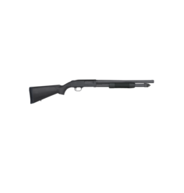 Mossberg/Maverick MOSSBERG 590 SECURITY, #50778, 12GA, BEAD