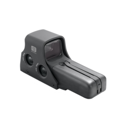 Eotech EOTECH 552, AA BATTERY, NIGHT VISION, XR308 RETICLE