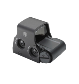 Eotech EOTECH XPS2-1, TACTICAL, LITHIUM BATTERY, DAYLIGHT, 1 MOA DOT