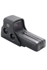 Eotech EOTECH, 512.A65, TACTICAL, AA BATTERY, DAYLIGHT