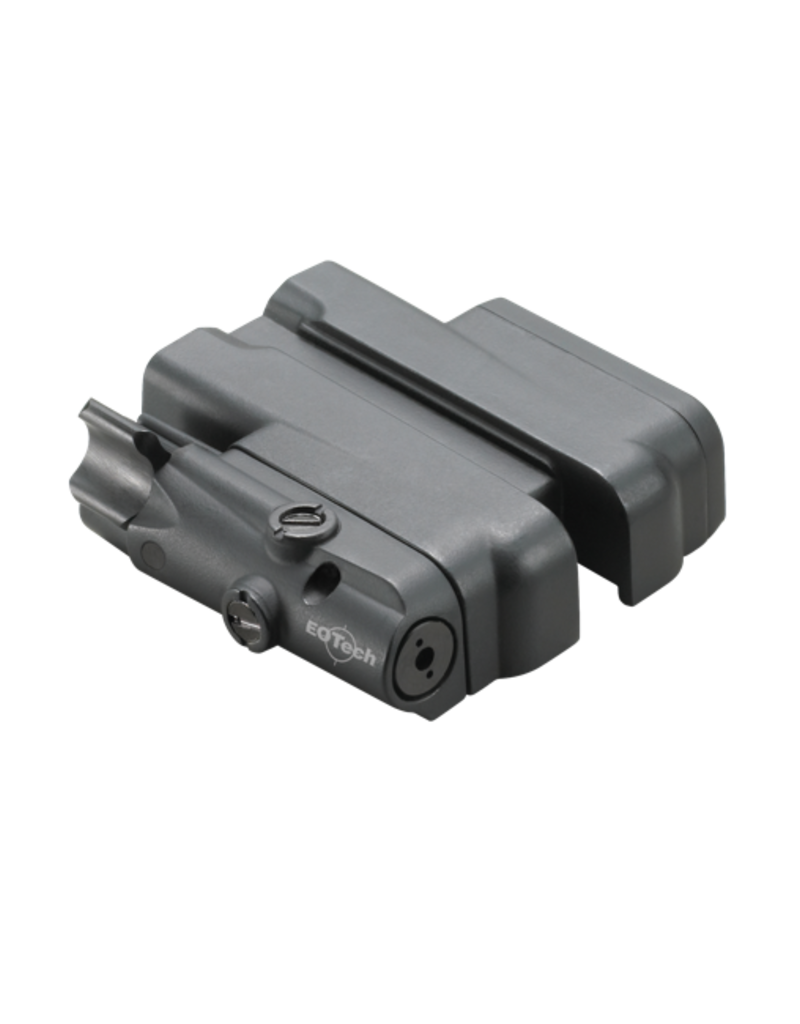 Eotech EOTECH LBC, LASER BATTERY CAP ACCESSORY, VISIBLE RED LASER, COMPATIBLE WITH 512/552 MODELS