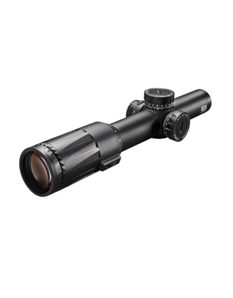 Eotech EOTECH VUDU 1-6X24 FFP SCOPE, SR3 RETICLE, #VDU1-6FFSR3