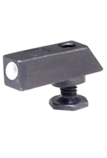 GLOCK NIGHT SIGHT, FRONT SIGHT ONLY, GMS, 4.1MM