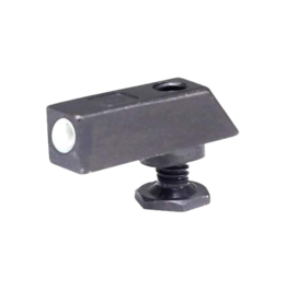 Glock GLOCK NIGHT SIGHT, FRONT SIGHT ONLY, GMS, 4.1MM