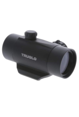 TruGlo TRUGLO RED-DOT, TG8030P, 30MM