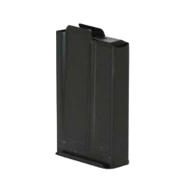 Savage SAVAGE 308 MAGAZINE, 10RD, 55183