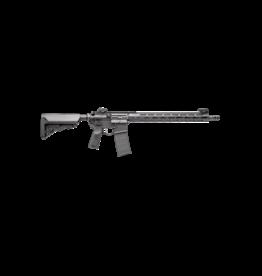 "Springfield Armory SPRINGFIELD SAINT VICTOR, BLACK, #STV916556B-B5, 5.56, 16"", M-LOK"