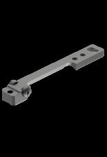 Leupold LEUPOLD STD SAVAGE 10 RH-SA 1-PC MATTE  #52317