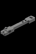 Leupold LEUPOLD STD BROWNING BLR 1-PC GLOSS #49986