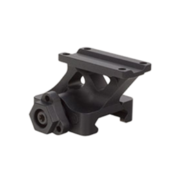 Trijicon TRIJICON MRO QR MOUNT, LOWER 1/3RD CO WITNESS QUICK RELEASE